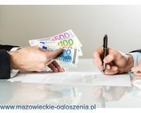 Rozwiąż wszystkie problemy finansowe